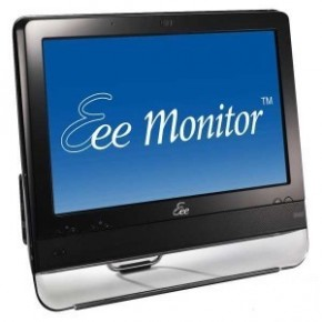 Caisse tacile Asus EEE TOP