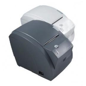 Imprimante tickets ODP 200 H