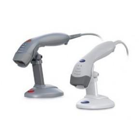Douchette laser POSLIGNE PS-50