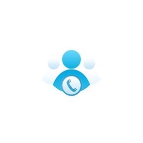 Formation personnalisée par téléphone