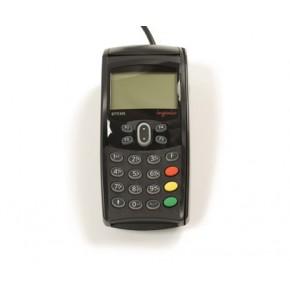TPE Ingenico EFT930S-EM