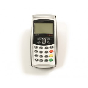 TPE Ingenico EFT930G CB5.2